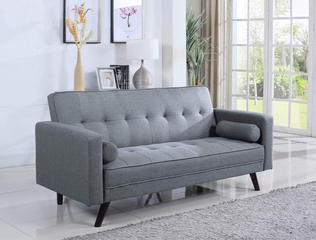 Furniture Furniture Twitter