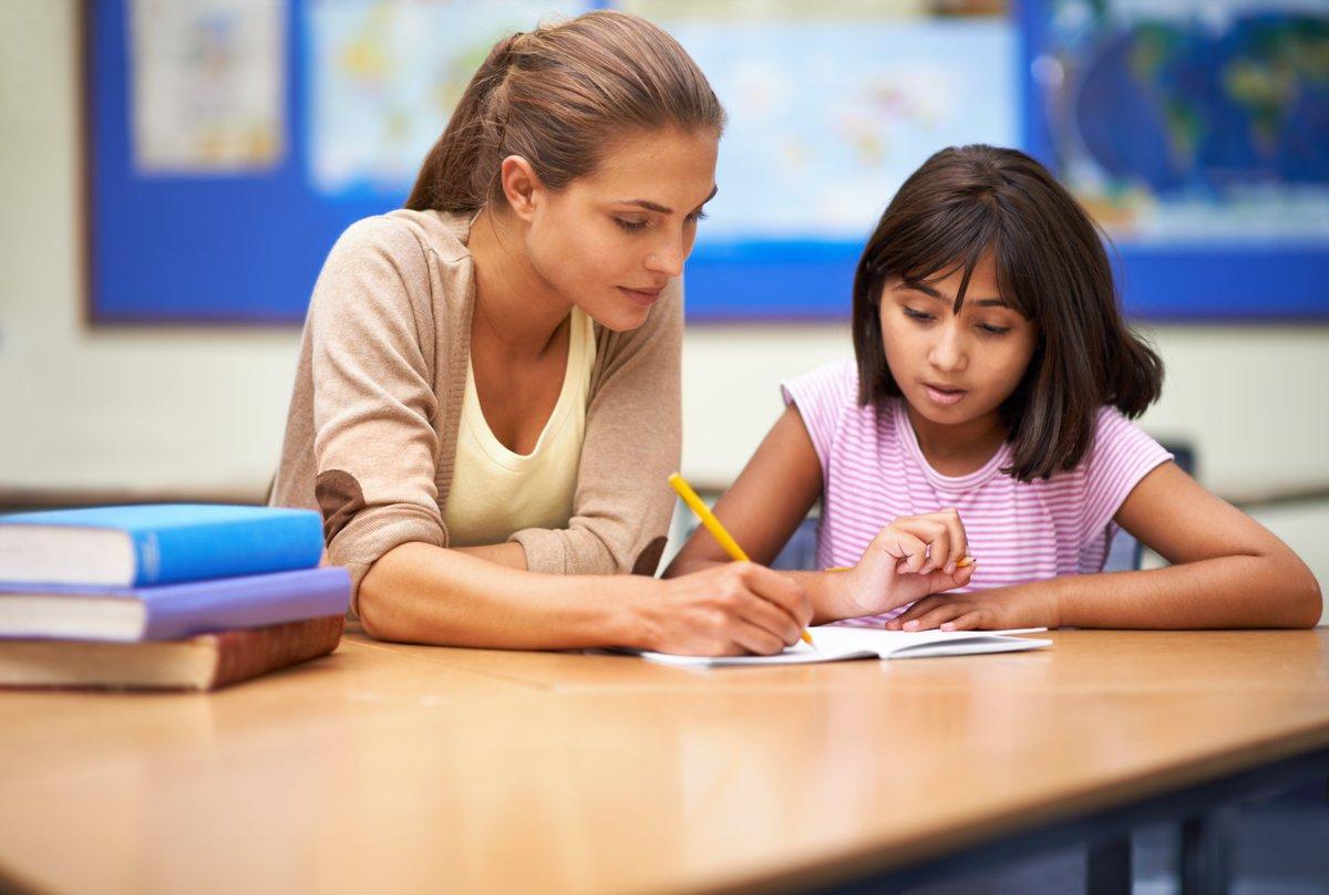 Adult math tutoring florida