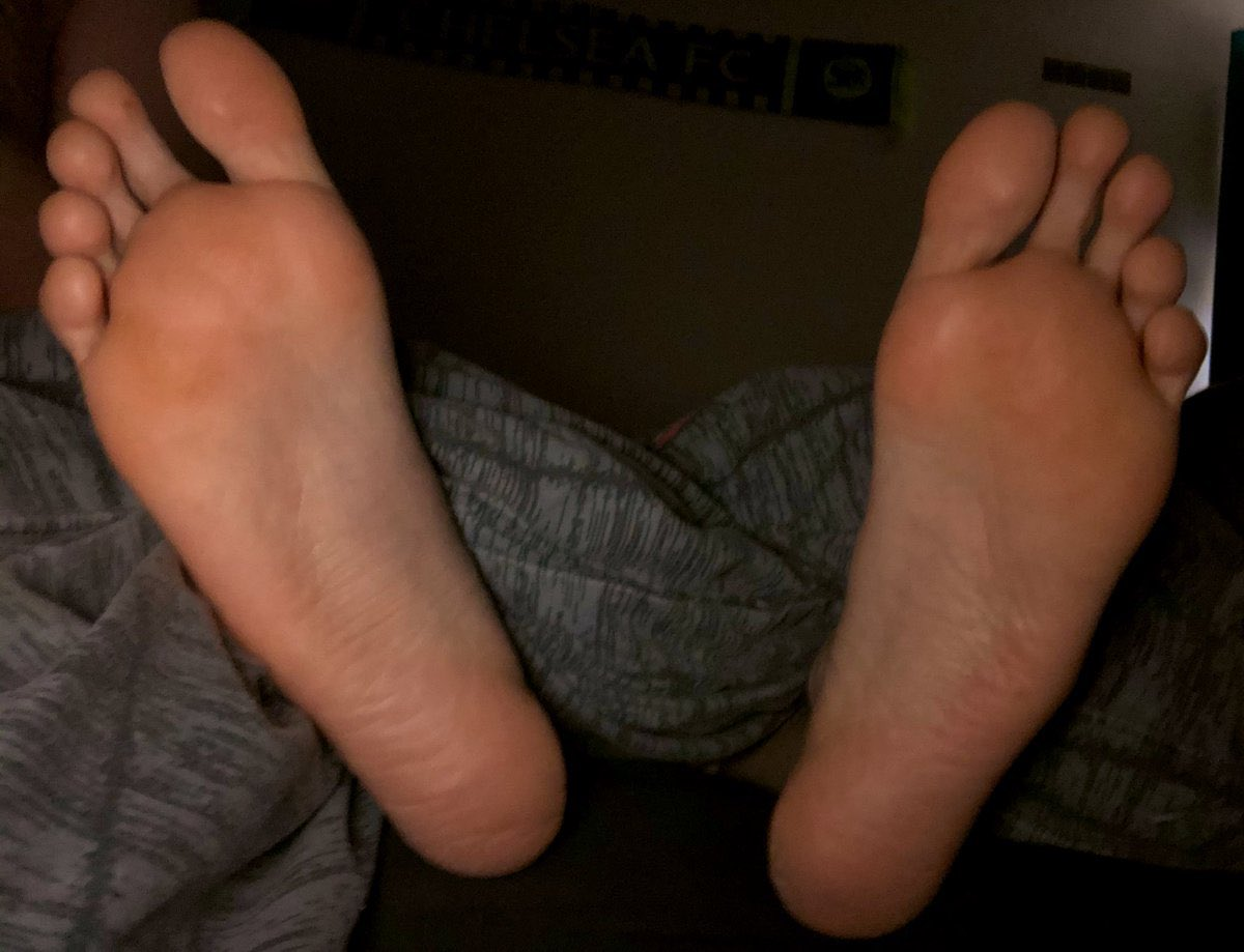your place will always be beneath me.   leave a fucking tribute  paypal: miguelxgod   cashfag cashpig maledom alphamale masterslave gayslave cashsub humanatm cashrape financialdom rtgame blackmail  findom findomme paypiggy sissification blackmail footmaster <br>http://pic.twitter.com/DvFF3B2uGJ