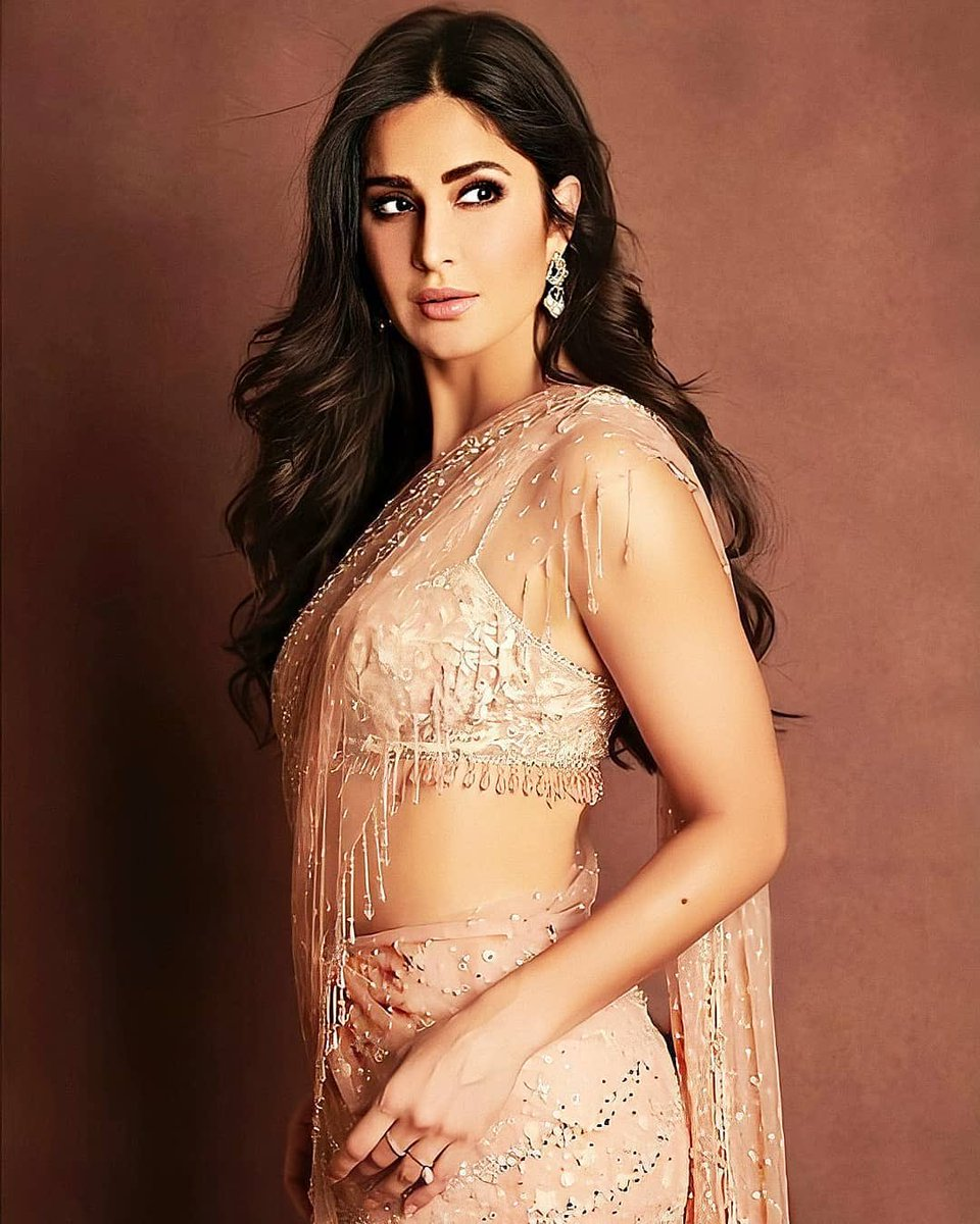 Blessing your feeds with the sizzling hot #KatrinaKaif.