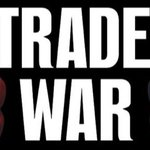 Image for the Tweet beginning: Trade War Retaliation Threat National security Attack All this belligerent