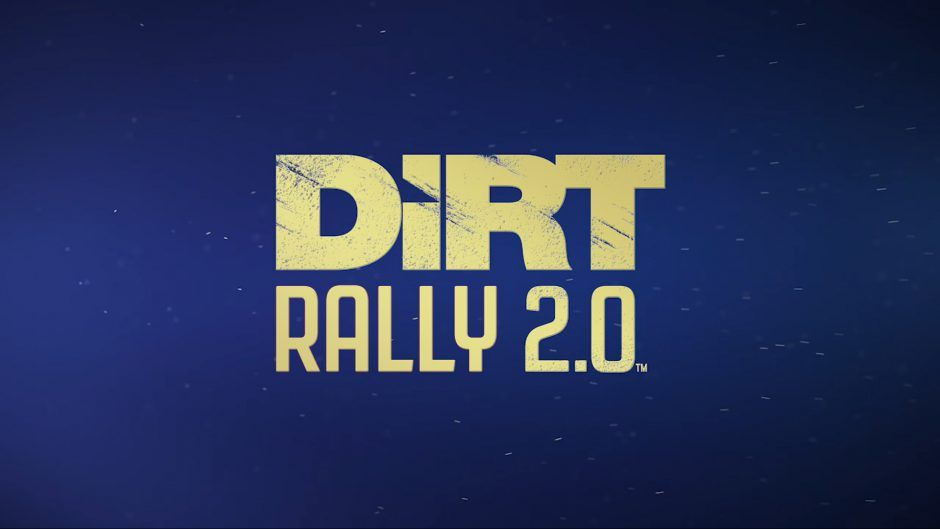 Take a look back on DiRT Rally 2.0s 2019 in Roadbooks over on Codies Blog. But thats not all... buff.ly/2DQRZHU
