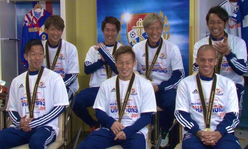 TBS スーパーサッカー【公式】さんの投稿画像