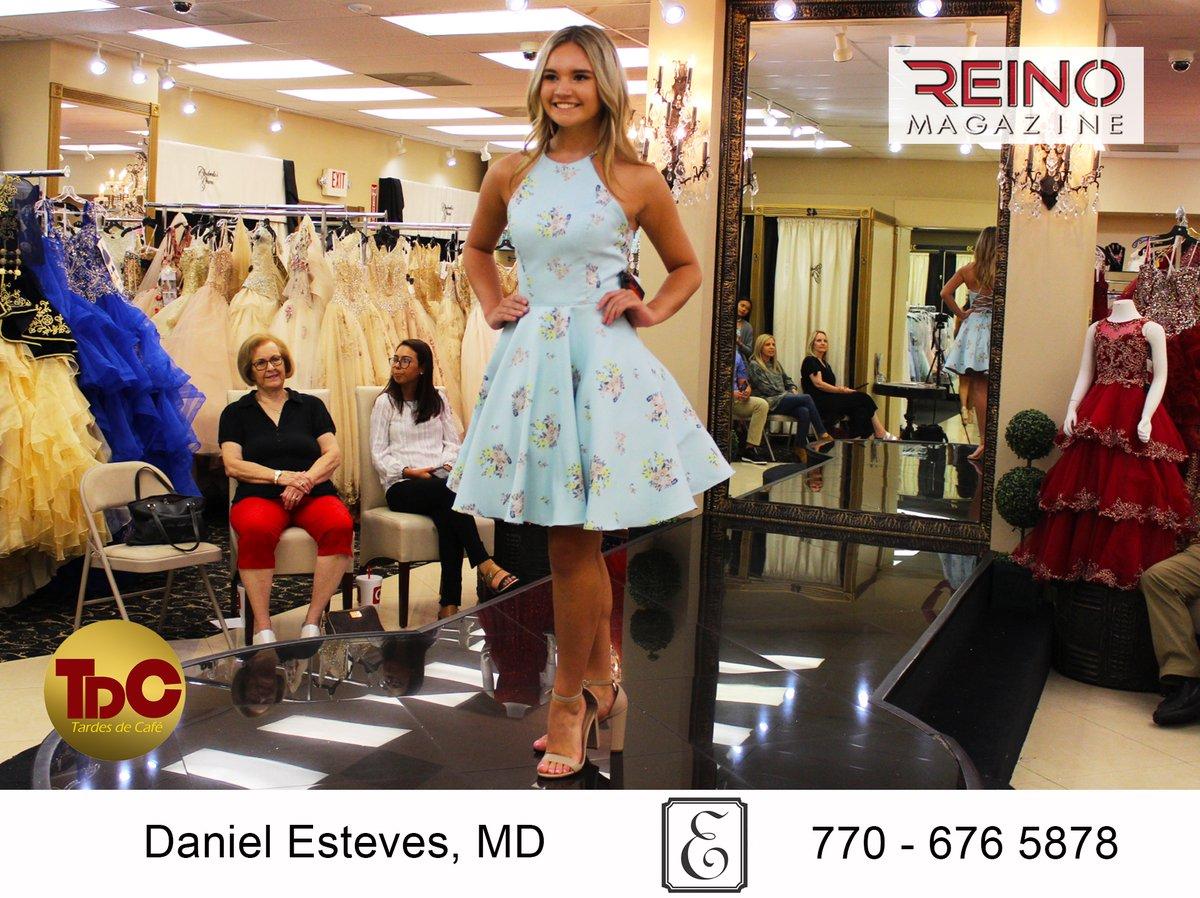 Reino Magazine (RM), y Tardes de Café (TDC) patrocinadores de Cinderella's Gowns y la Belleza Femenina. Reino Magazine (RM), y Tardes de Café (TDC) siempre presente en los mejores eventos.  #Models #Fashion #Beauty #CinderellasGowns #pasarela #runway #belleza #dreeses