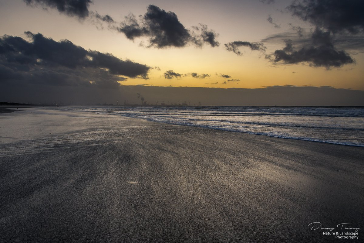 test Twitter Media - Harde wind met sunset.. eindelijk weer even naar het strand geweest na de griep.. heerlijk uitwaaien.. #dezeekust #westland @GemWestland @Bezoek_westland @ZHLandschap #nikonnl #natuurfotografie https://t.co/cC9mE9IWeb