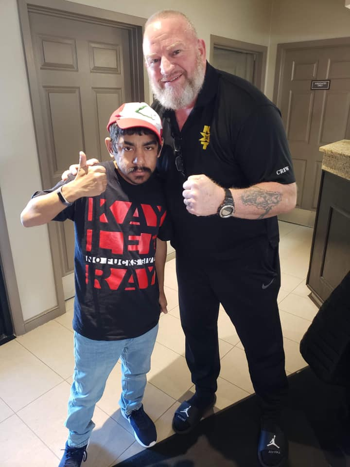 ty @WWERoadDogg#RoadDogg #JesseJames #DGenerationX #DX #SuckIt #WWF #WWE #Raw #SmackDown #TagTeamChampion #ICChampion #WWEHallOfFamer #NXT #WarGames #SurvivorSeries #Newageoitlaws #KayLeeRay