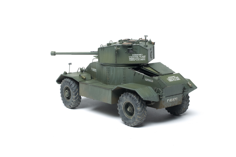 Used #MiniArt's Kit: 35155 AEC Mk.II ARMOURED CAR  http://www. miniart-models.com/products/35155/      Author: Mike Scharf Source:  https:// miniart-models.com/products/35155/     <br>http://pic.twitter.com/IKTZcQVh3y
