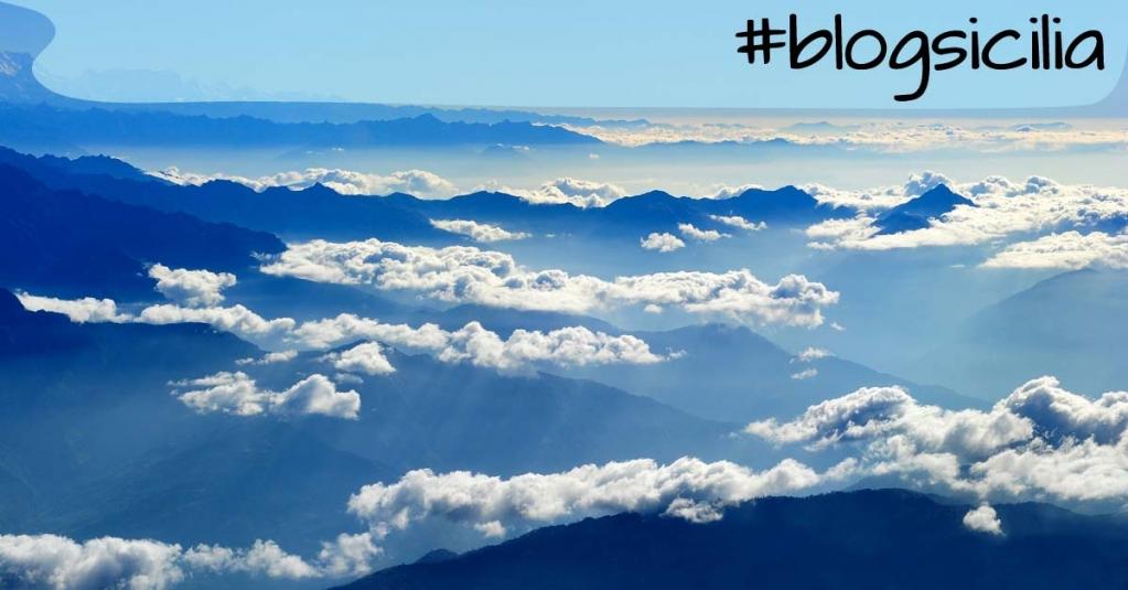 """""""Il viaggio è una realtà inesplorata che sembra un sogno"""". Guy de Maupassant  Buona serata da #blogsicilia"""