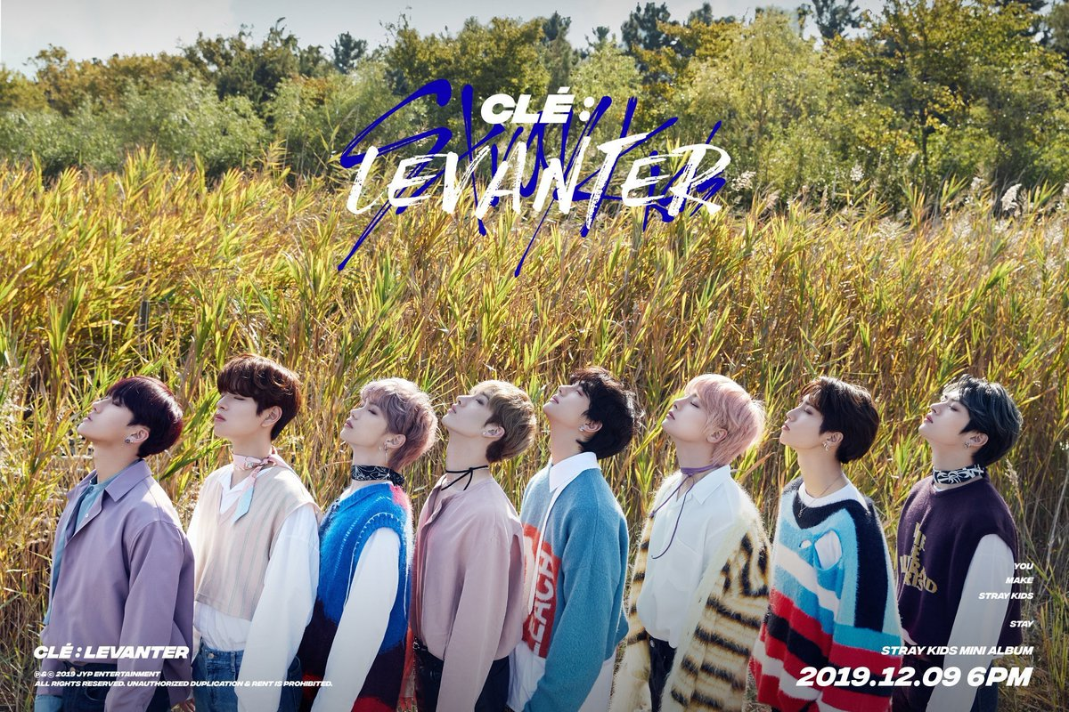 [THEORY] THE RELATIONSHIP BETWEEN STRAY KIDS - CLÉ: LEVANTER ALBUM AND PAULO COELHO - THE ALCHEMIST BOOK [ENG TRANS] CR: @TurkeySkz #StrayKids #STAY #Theory #Cle_LEVANTER #StrayKidsComeback #TheAlchemist