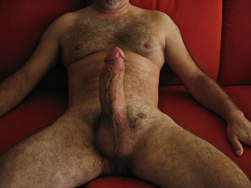 nude-mens-pictures-with-penis