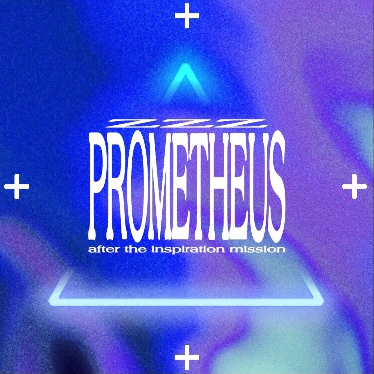 🪐 PROMETHEUS : after the inspiration mission ou now link in bio 🪐#music #art #sound #soundcloud #youtube #listen #it #now #bitches #so #fucking #good #prometheus #after #the #inspiration #mission #wow #on #off #promethee #mirapolis #follow #rt