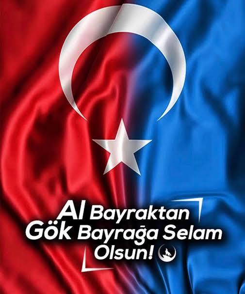 """Gaye Turgut Evin on Twitter: """"@savascifox @FOXTurkiye @LimonFilm #gökbayrak  #albayrak yan yana kanımızın son damlasına kadar⚔👊🇹🇷… """""""