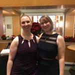 Thank You to The Johnson Sisters who came to perform for us this morning! It was an incredible performance - Merry Christmas! #ChristmasSongs #augustinehouse #forbetterretirementliving