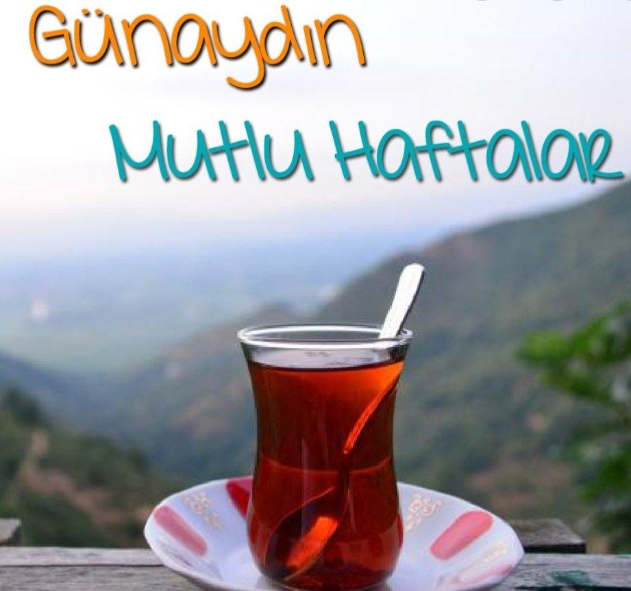 самых пожелание хорошего дня на турецком загадочный образ