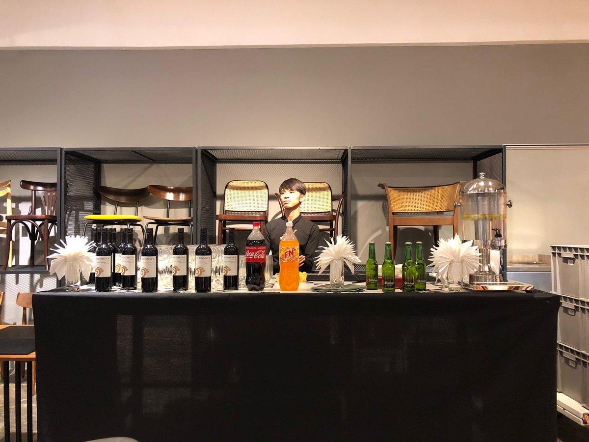 🍷 291119 🍷#TipsyGypsy #Bartenders #Servers #Cocktails #Mocktails #Alcohol #Wine #WineLovers