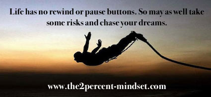 Are you a risk taker? #risktaker #mlm #freedom<br>http://pic.twitter.com/qiQbJ9s9XF