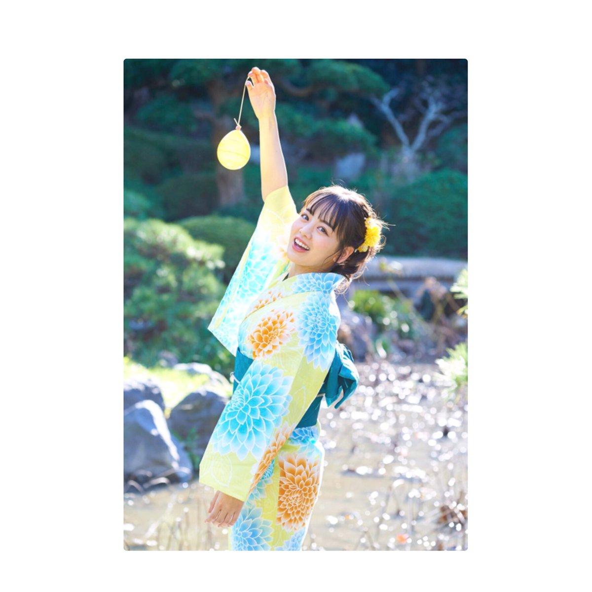 test ツイッターメディア - 2020年度の スクールカレンダーを 発売出来ることになりました!  本当に嬉しいです💞 月毎に違う雰囲気を 楽しんでもらえたら嬉しいです。  ぜひ見てください🙇♂️💗 photographer:岡本武志さん stylist:有咲さん hair&make :藤原季里さん  東京ニュース通信社さん ありがとうございます︎︎☺︎ https://t.co/68tPChVT03