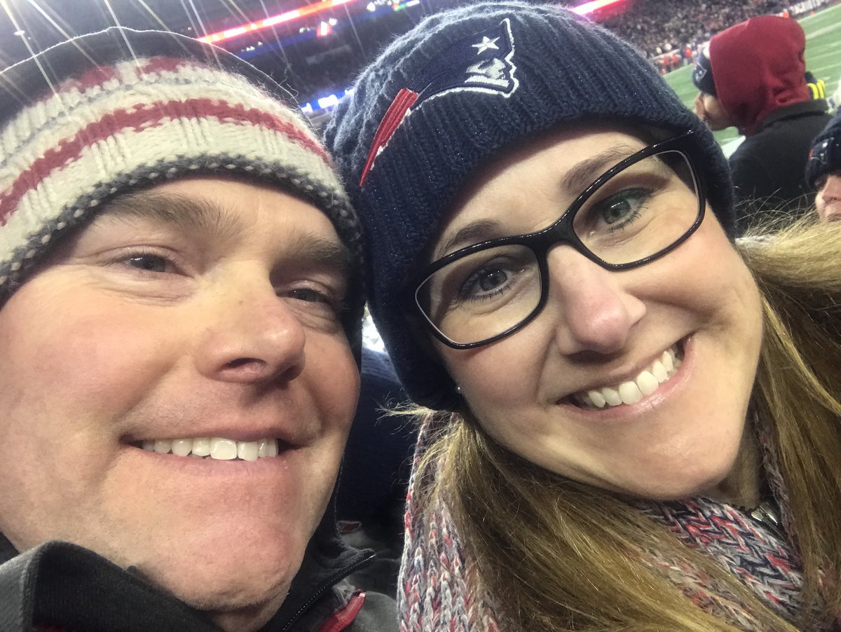 Seeing my @Patriots at Gillette Stadium for the first time.  Repping Ottawa Canada.  #LFG#Patsnation <br>http://pic.twitter.com/F4hoVATUQp