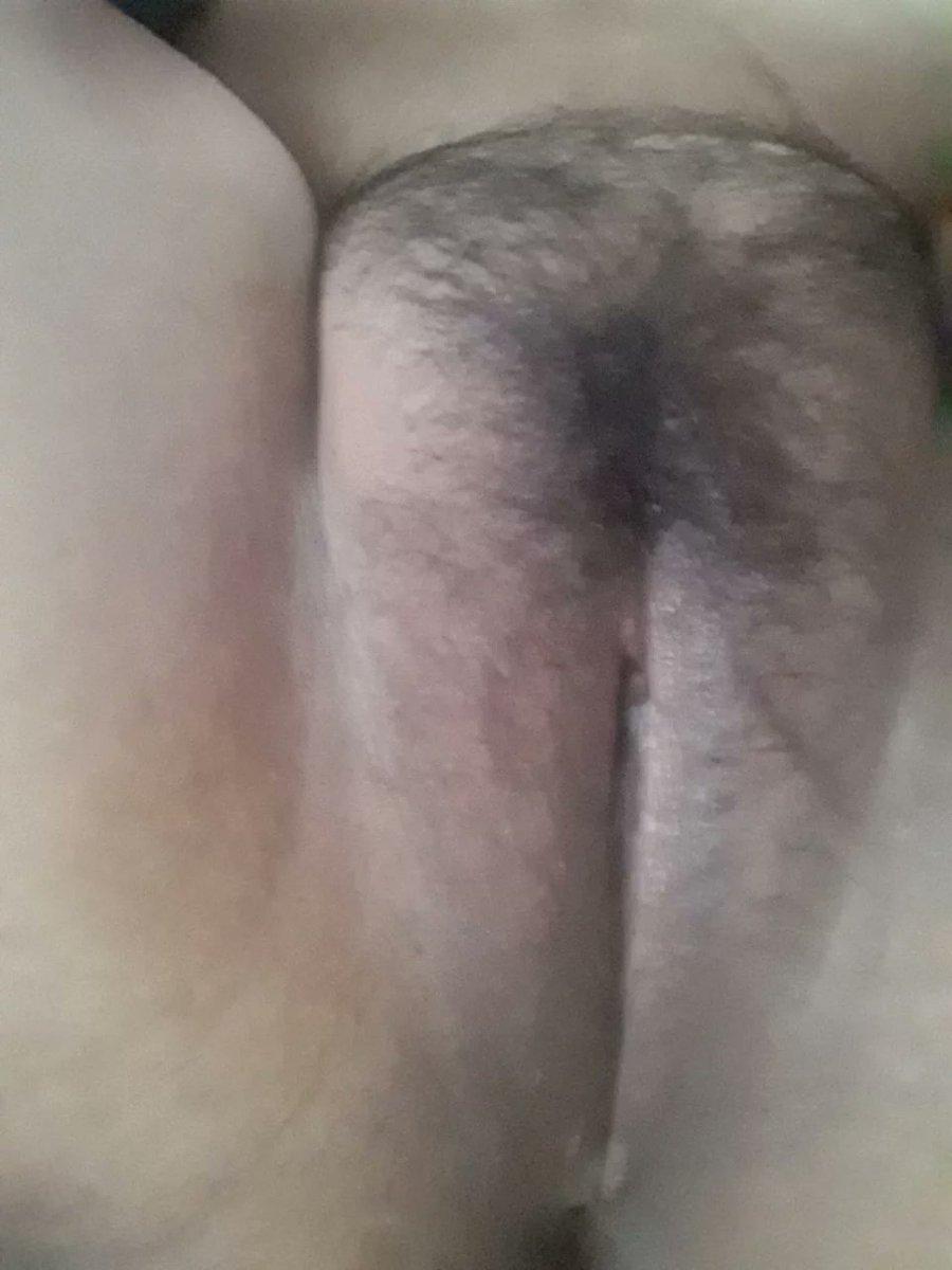 alice green interracial anal