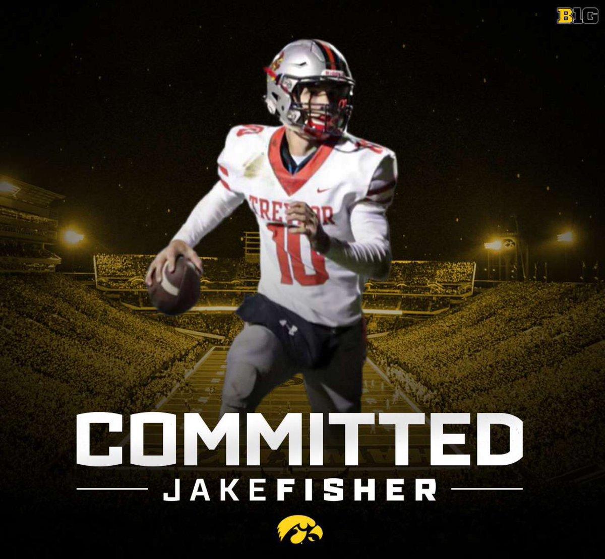 Jake Fisher Jersey