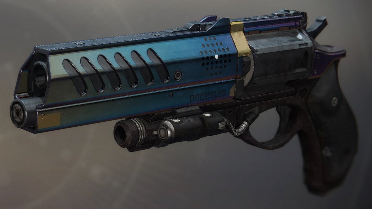 Andrew Hopps On Twitter I Can T Get Over How Good Austringer With The Broken Bird To Be Healed Ornament And Calus S Elite Looks The best new legendary hand cannon in destiny 2, season of opulence? broken bird to be healed ornament