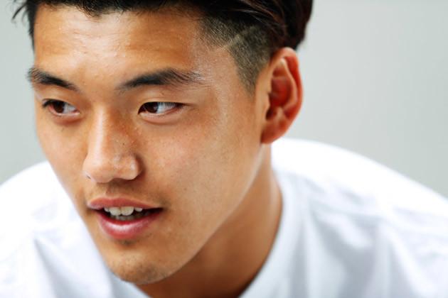 堂安 律が東京五輪世代の仲間に伝えたいこと「誰かが自分をのし上げてくれると思うな。全員が一選手として自立しないと優勝を狙える集団にはなれない」(週プレNEWS) http://dlvr.it/RKvpJf