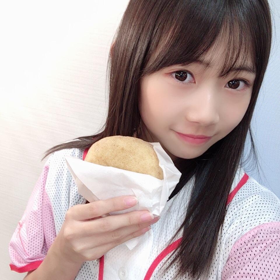 【15期 Blog】 完走! 岡村ほまれ: ( ¨̮ )/岡村ほまれです🌼いつもいいね、コメントありがとうございます皆さんの温かいコメントが励みになってます┈┈┈┈┈┈┈┈┈┈モーニング娘。'19コンサートツアー秋…  #morningmusume19