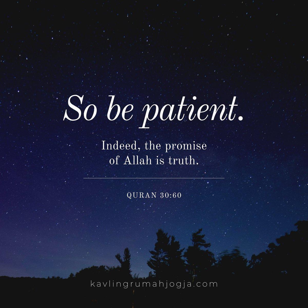 #bepatient https://t.co/yU6sWBh2lt