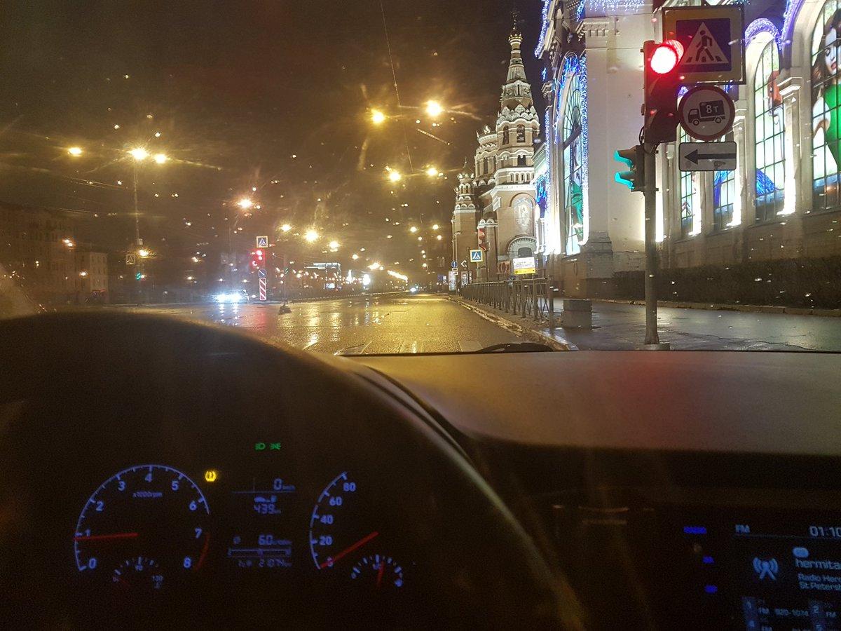 правильно картинки кататься по ночному городу нас всех
