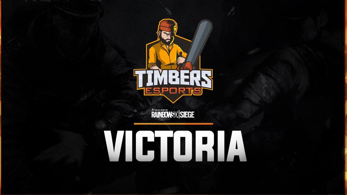 Nos llevamos la victoria y nos posicionamos con el primer lugar en la tabla 👏🏻 esta es victoria es para ustedes 🔥#GoTimbers 🌲https://twitter.com/werevertumorro/status/1203831297291902976…