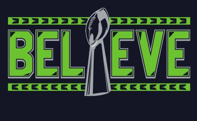 #SEAvsLAR #Seahawks #1 #Win #mondaynightfootball #MINvsSEA #GoHawks 🏈💙🏈💚🇺🇸🌊