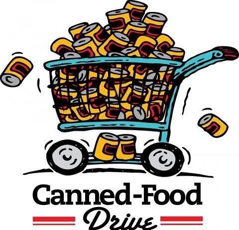 HHES Annual Christmas Express Food Drive starts tomorrow #GiveWhatYouCAN #HuskyGenerosity #OneCANmakeadifference <br>http://pic.twitter.com/DrcRj058wt