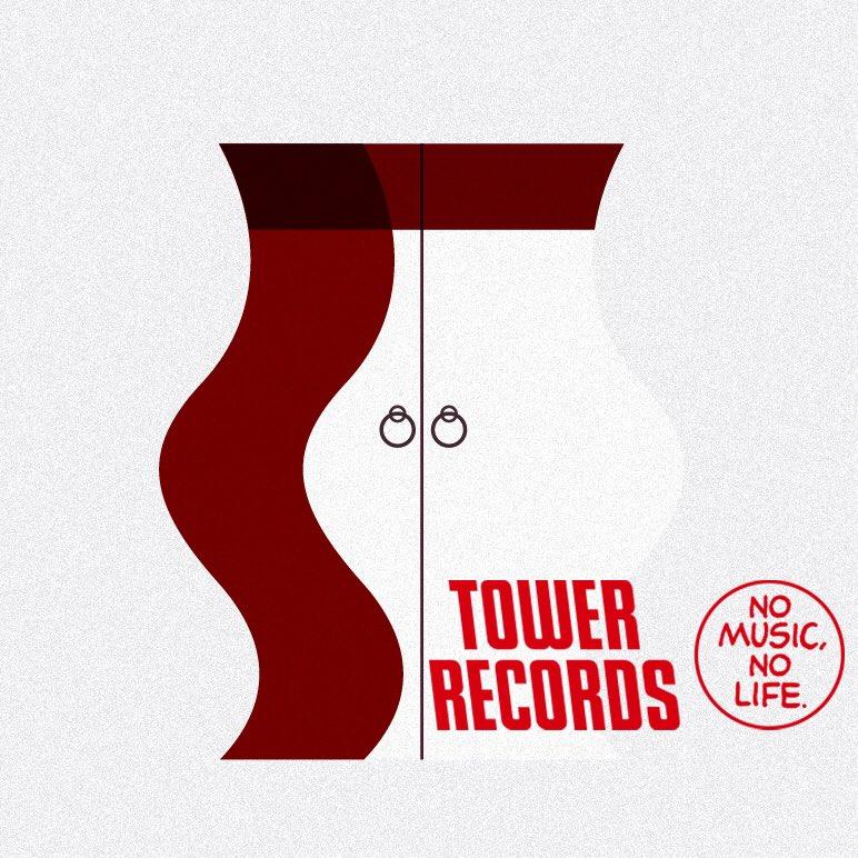 📅【#Spotify Weekly Recommend 45 songs】TOWER DOORSがYouTubeで紹介した楽曲含め、最新オススメ楽曲を集めたプレイリスト!Mega ShinnosukeエイプリルブルーTAWINGSmwmwCoffTsudio StudioSkytopiaNUMBsumahama?...etc✅