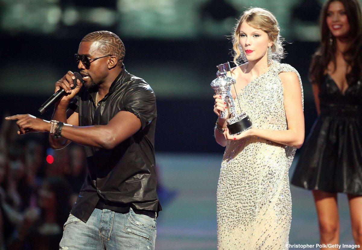 DECADE REWIND: The biggest moments of the past ten years of pop culture. abcn.ws/2RuPRxA
