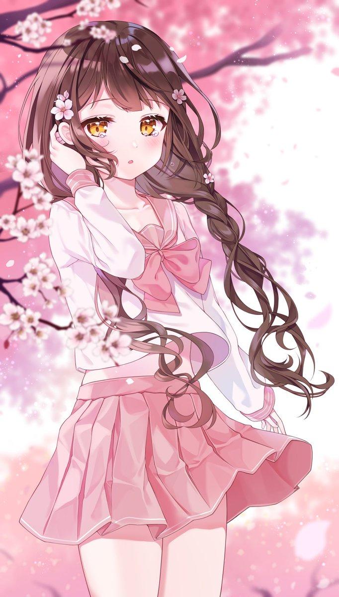 Oops Anime Wallpapers Animeoops Twitter