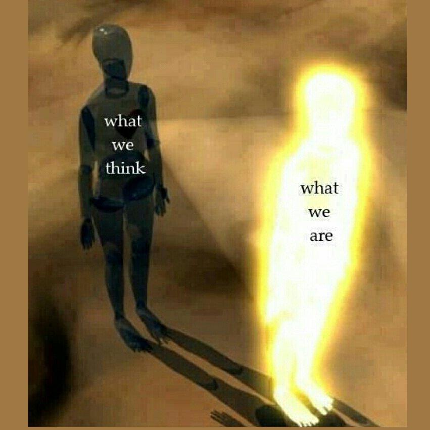 Yessss, You are the #Light, a #RadiantSoul!💛💫💛💫 #ShineOn,my friends! #MondayMotivation #Truth #JoyTrain #RainKindness #IAM #GoldenHearts #FamilyTrain #LUTL #Choose to #ShineBright #ChooseLove 💛💛💛💛💛💛💛💛💛