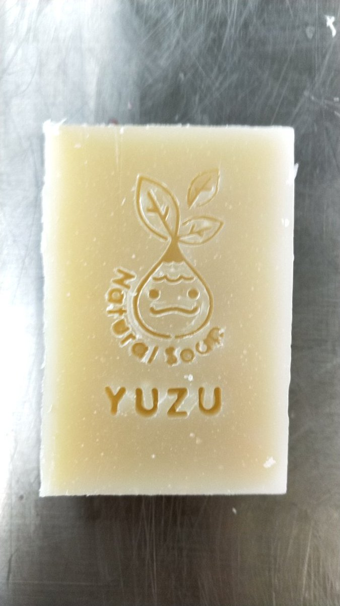I have felt depressed that couldn't go to NHK trophy.Maybe it's really hard,I should use to it.After sending my fanyu friends handmade soaps prepared for NHK ,I felt better now. One day I will see Yuzuru competing on site, I tell myself. <br>http://pic.twitter.com/HRYlmjgprf