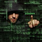 Image for the Tweet beginning: Destructive Cyber-Attacks Double In First