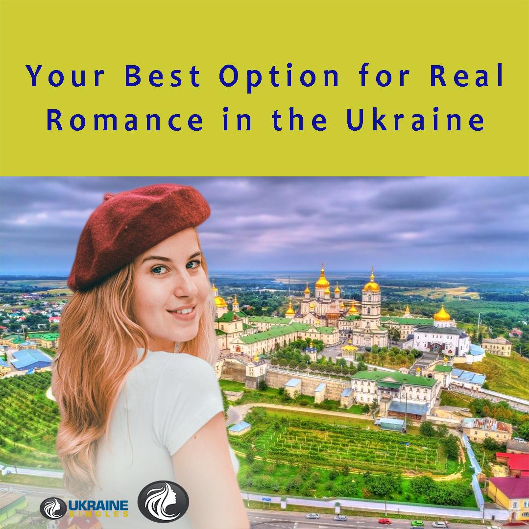 Christian dating Ukraina Christian Dejting för gratis inloggning