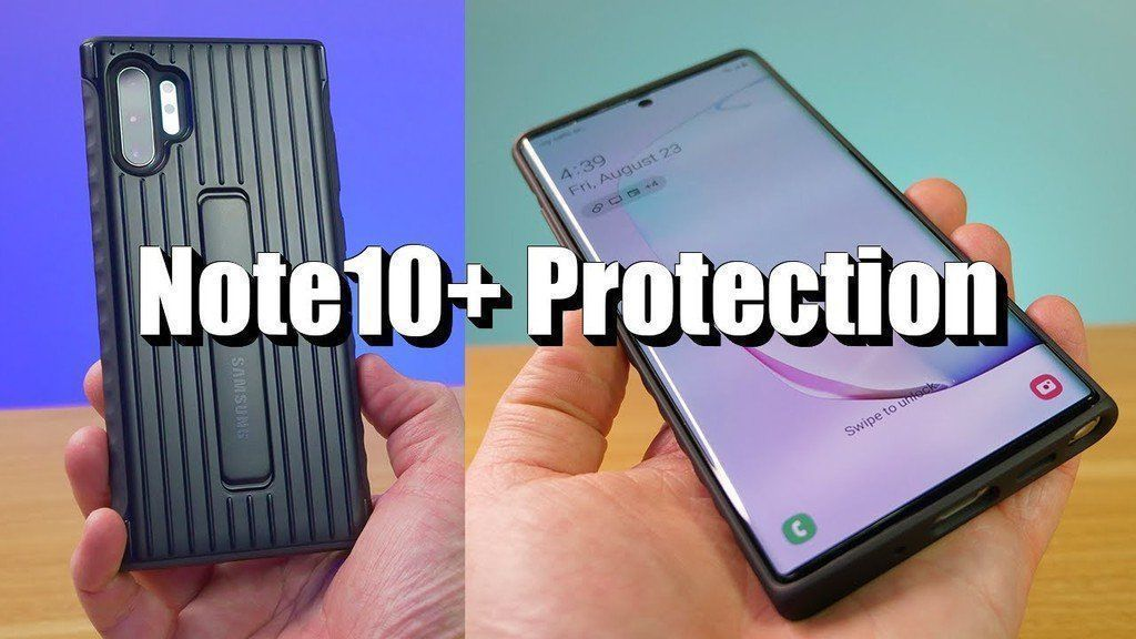 The Best Way to Protect the Samsung Galaxy Note10+  #WhitestoneDomeGlass   #BTS #Best #Temperedglass #Screenprotector #lol #Fortnite #code #overwatch #Diablo #Note10 #Note10Plus #Spen #Samsung