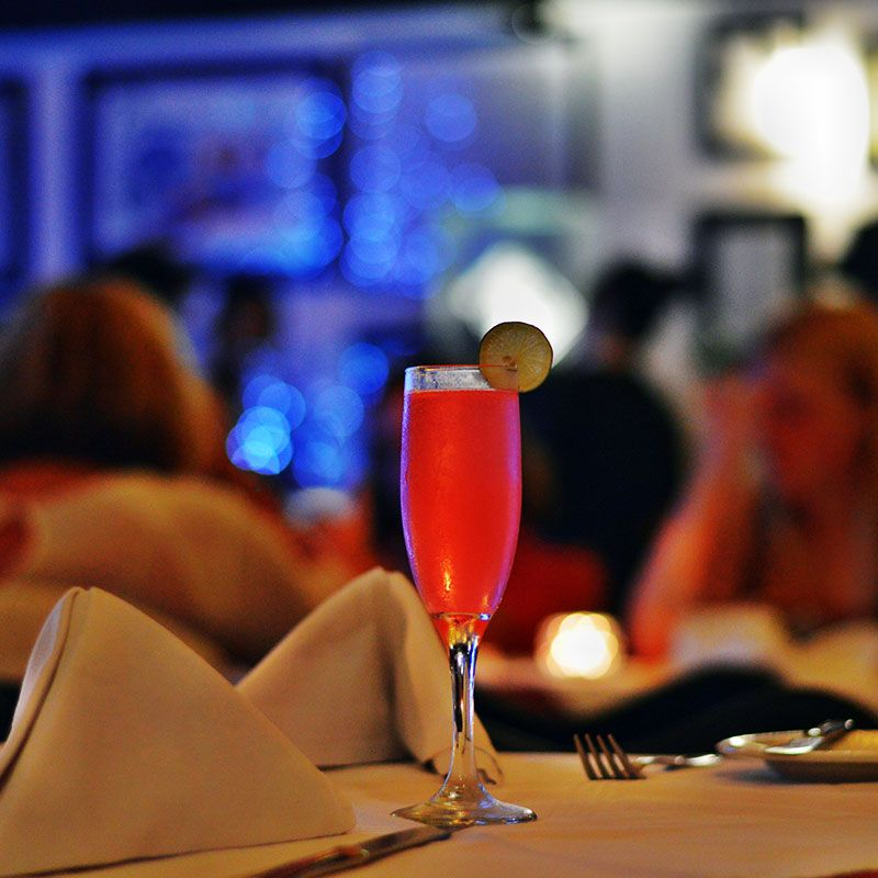 #ultimo #italian #bar #romantic #seminyak #restaurant #bali #food #drink #wine #delicious #dining #dinner