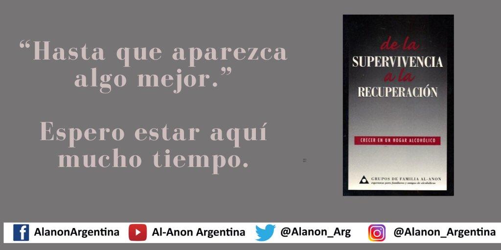 Alanon_Arg photo