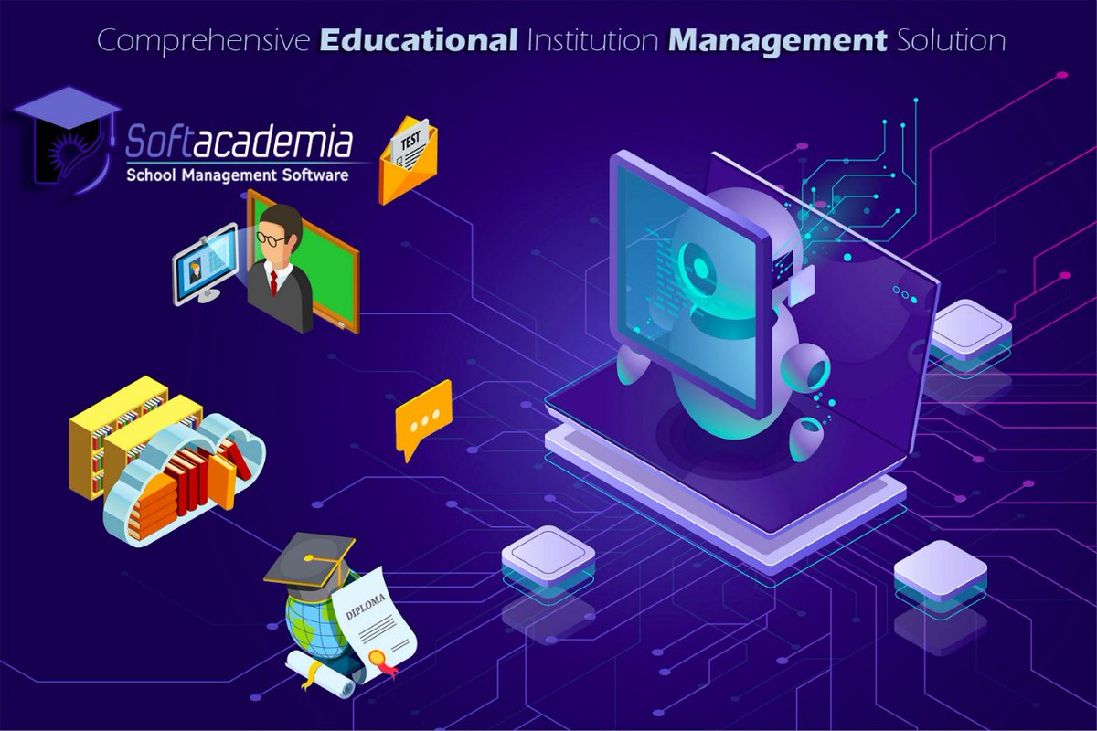 Do you want to Do you want to create a digital management system for  your education institution? Please contact me.  #php #html #laravel #thevoice #seahawks #stlblues #minvssea #makingit #pastimesoftheundead #wcollegecup #missuniverse2019 #lebron #seahawks