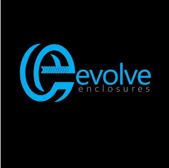 I will create your virtual iconic brand identity.     #laraveldeveloper #thevoice #php #WordPress #AngularJS #vuejs #CSS #seahawks #stlblues #minvssea #makingit #pastimesoftheundead #wcollegecup #missuniverse2019 #lebron #seahawks