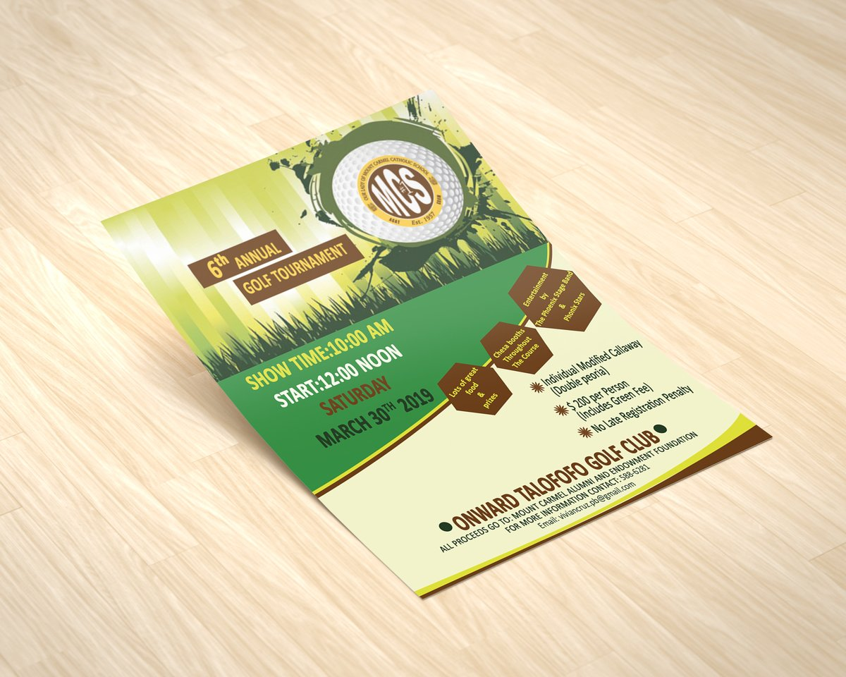 #Flyers #Corporateflyer #graphicdesign #stationery #Fiver #Gig #banner  Gig-