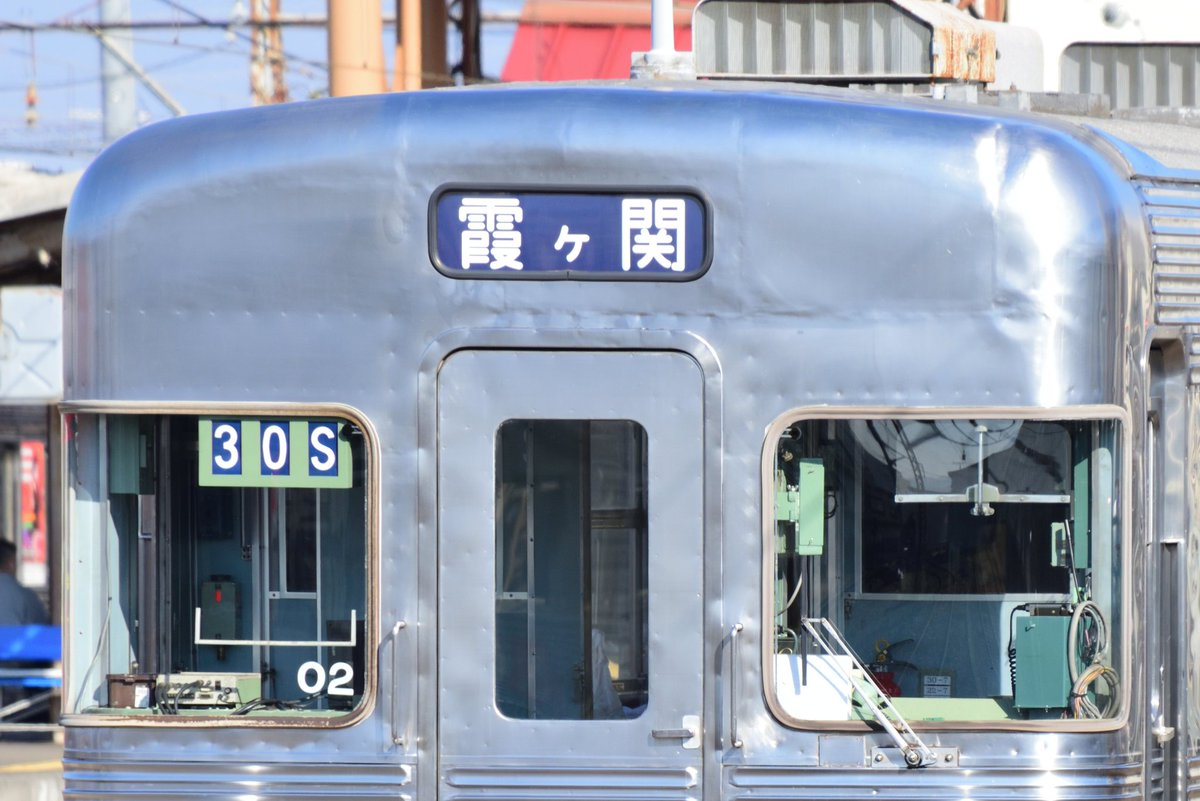 東京メトロ日比谷線 21 (154)