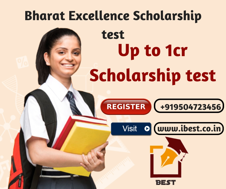 #BEST provides financial support for student's education and enables better growth of a student's through our scholarship program. PNV Soft Tech #Avira#scholarshiptest......for registrations login to