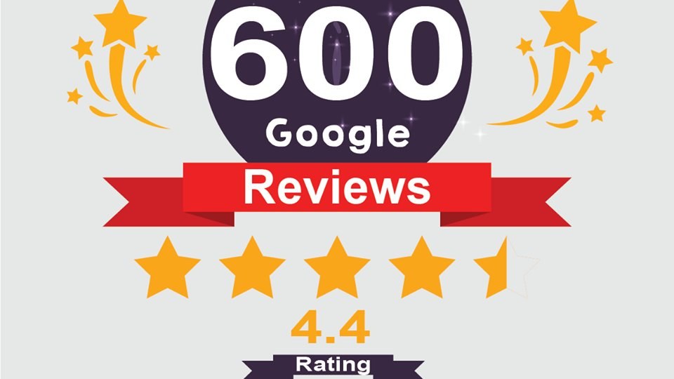 Thank you to a super group of people who shared their feedback and helped us maintain a great rating score.🙂 It is our mission to give our best services and values to our customers and we strive to keep improving it. #grocery #dailyneeds #trusted #best #googlereview