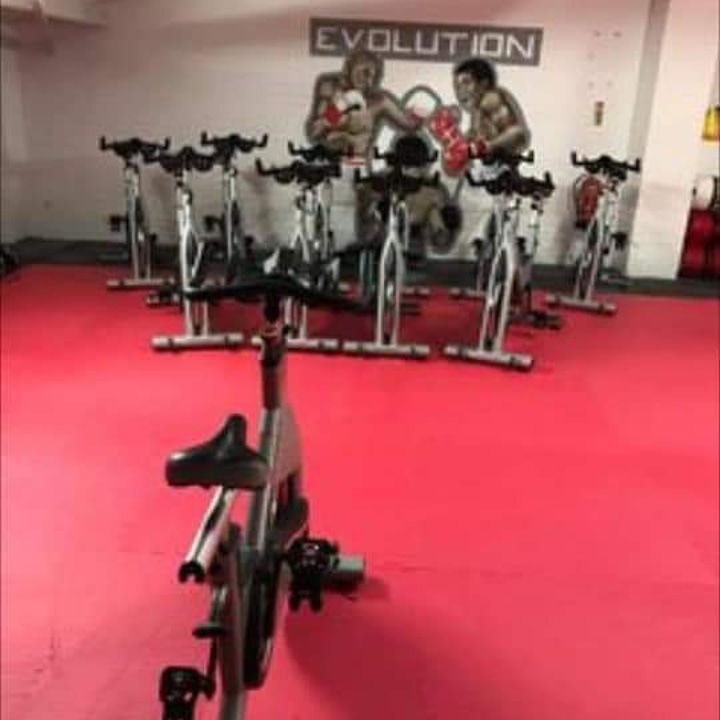 Who is joining us for #vibecycle today  09.30-10.00 & 17.15-18.00  And #pedal #dance #sing away those calories  #firstclassfree  #vibe #cycle #indoorcycle #spin #gym #calories #fitness #motivation #sweatisfatcrying