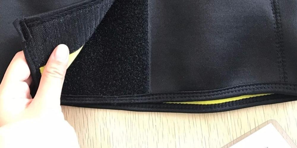 Neoprene Slimming Belt   Waist Shaper   Burn Belly Fat  #health #fitness #gym #getfit